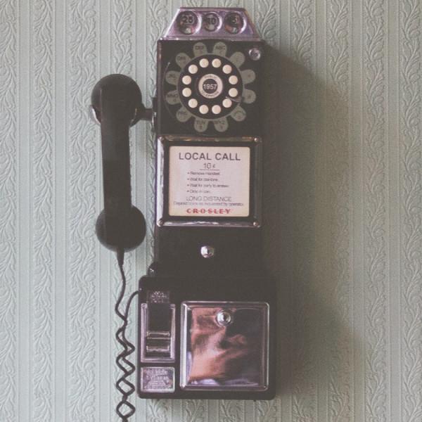 phone_sqare
