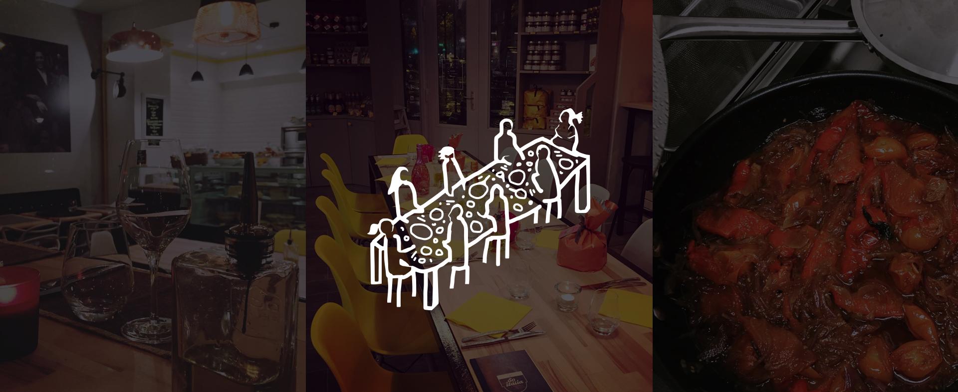 scene_concept_tablo