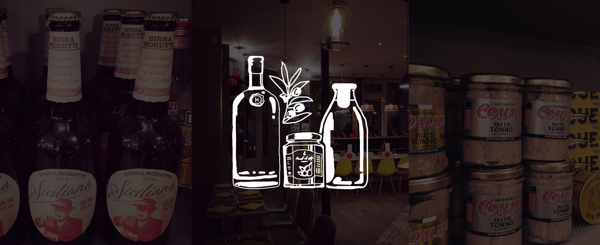scene_concept_alimentari